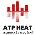 ATP HEAT Logo