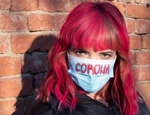 Opatření vrámci nemoci COVID-19